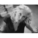 Artiste AMELIE paris : Florence Denou