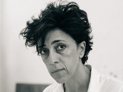 Claudia Valsells - Artiste AMELIE paris