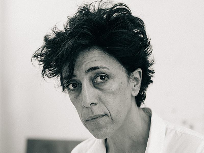 Claudia Valsells
