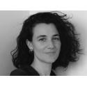 Artiste AMELIE paris : Cécile Laffonta