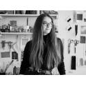 Artiste AMELIE paris : Abigail Booth