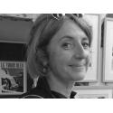 Artiste AMELIE paris : La filature