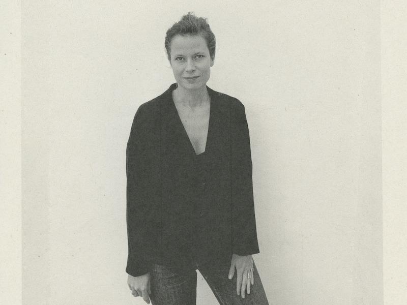 Prudence Dudan