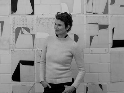 Katrin Bremermann - Artiste AMELIE paris