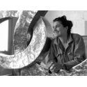 artiste sur Zeuxis : Victoire d'Harcourt
