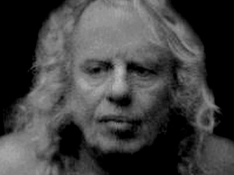 Virgil Brill