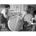 artiste sur Zeuxis : Delphine de Luppé