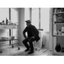 artiste sur Zeuxis : Vincent Lemaitre