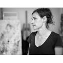 artiste sur Zeuxis : Anne Commet