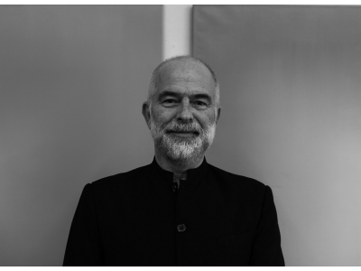 Eberhard Ross - Artiste AMELIE paris