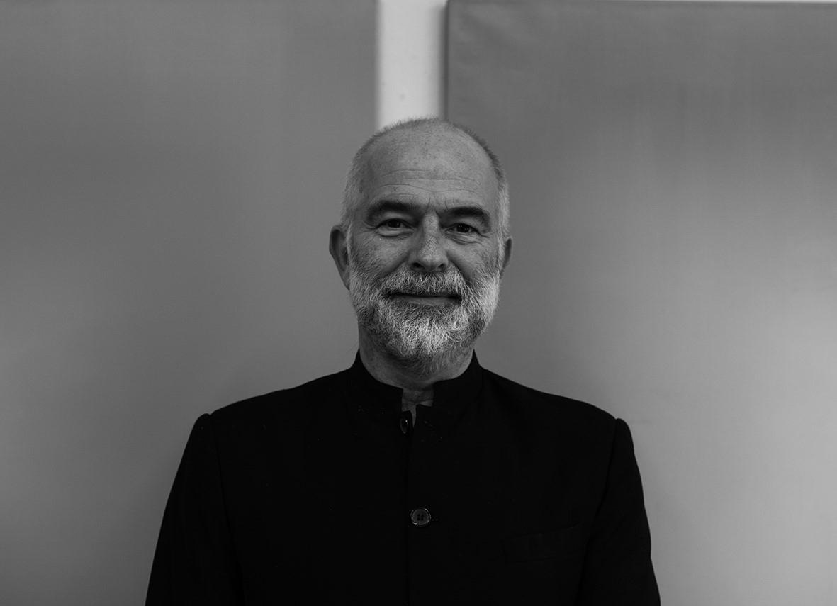 Eberhard Ross