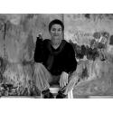 artiste sur Zeuxis : Véronique Lafont