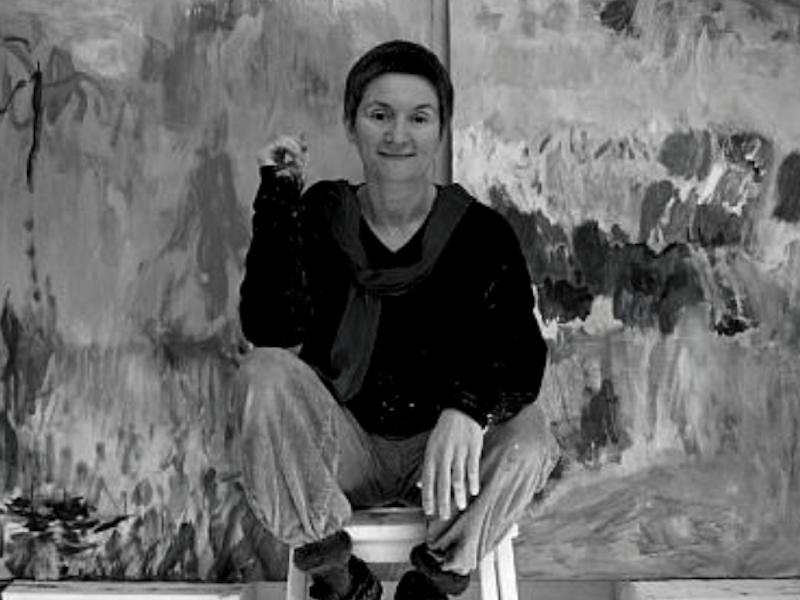 Véronique Lafont
