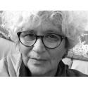 artiste sur Zeuxis : Agnès Courrault