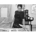 artiste sur Zeuxis : Isabelle Beraut