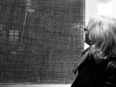Pola Carmen - Artiste AMELIE paris