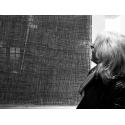 Artiste AMELIE paris : Pola Carmen