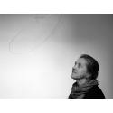 artiste sur Zeuxis : Colette Billaud