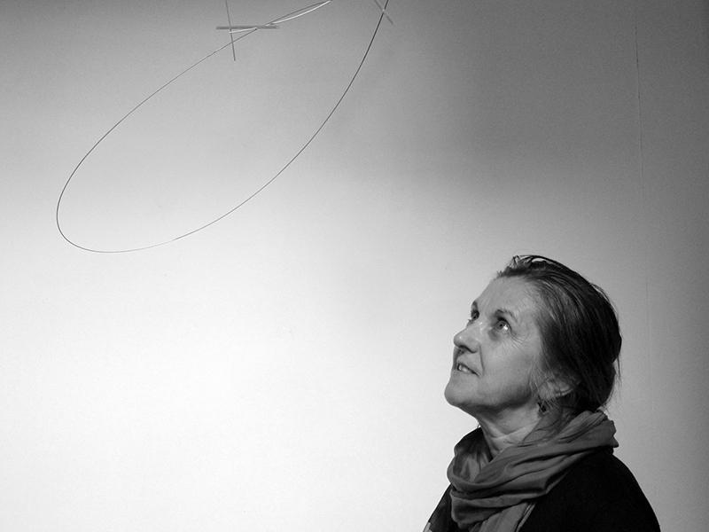 Colette Billaud
