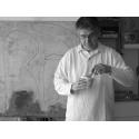 Artiste AMELIE paris : Denis De Mot