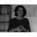 artiste sur Zeuxis : Laure Carré
