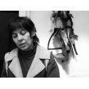 artiste sur Zeuxis : Annie Lacour