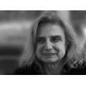 artiste sur Zeuxis : Hélène Durdilly
