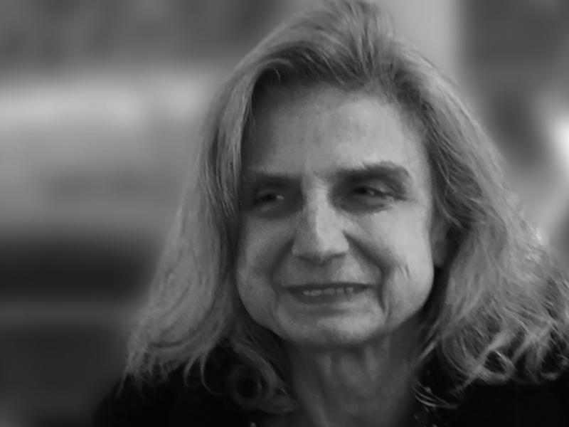Hélène Durdilly