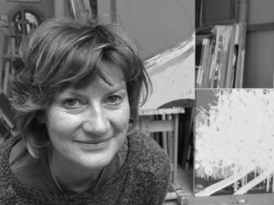 Raphaëlle Boutié - Artiste AMELIE paris