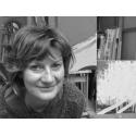artiste sur Zeuxis : Raphaëlle Boutié