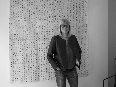 Catherine Danou - Artiste AMELIE paris