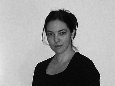 Florence Victor - Artiste AMELIE paris