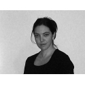 artiste sur Zeuxis : Florence Victor