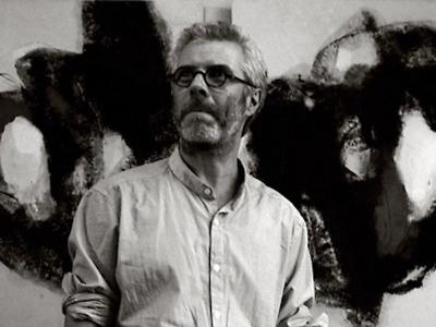 Philippe Lecomte - Artiste AMELIE paris