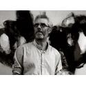 artiste sur Zeuxis : Philippe Lecomte
