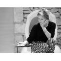 artiste sur Zeuxis : Elisabeth Von Wrede