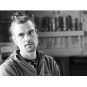 artiste sur Zeuxis : Matthias Scherzinger