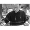 artiste sur Zeuxis : Philippe de Latour