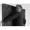 Artiste AMELIE paris : Marie-Claude Bugeaud