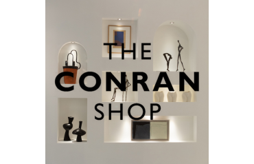 Amelie x The Conran Shop
