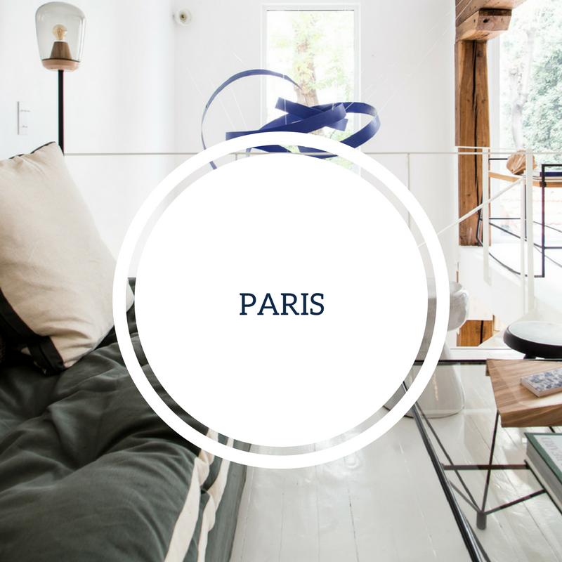 Art room Paris - Zeuxis